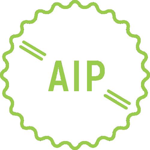 Autoimmune Protocol (AIP)