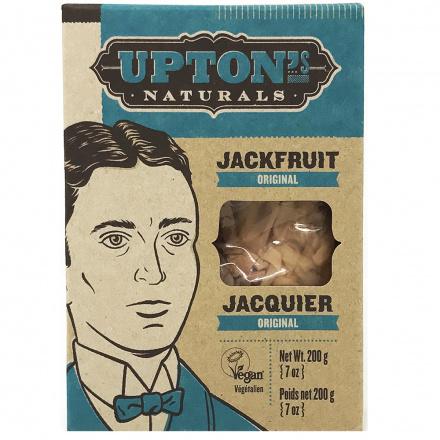 Upton's Original Jackfruit, 200g