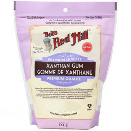 Bob's Red Mill All Natural Xanthan Gum, 227g