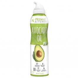 Primal Kitchen Avocado Oil Spray, 134g