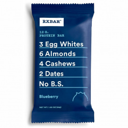 RX Bar Blueberry, 52g
