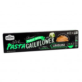 Veggiecraft Farms Pasta Cauliflower Linguini, 227g