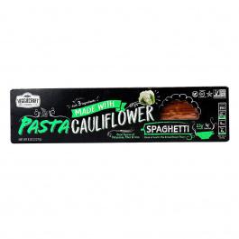 Veggiecraft Farms Pasta Cauliflower Spaghetti, 227g